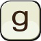 goodreads-button