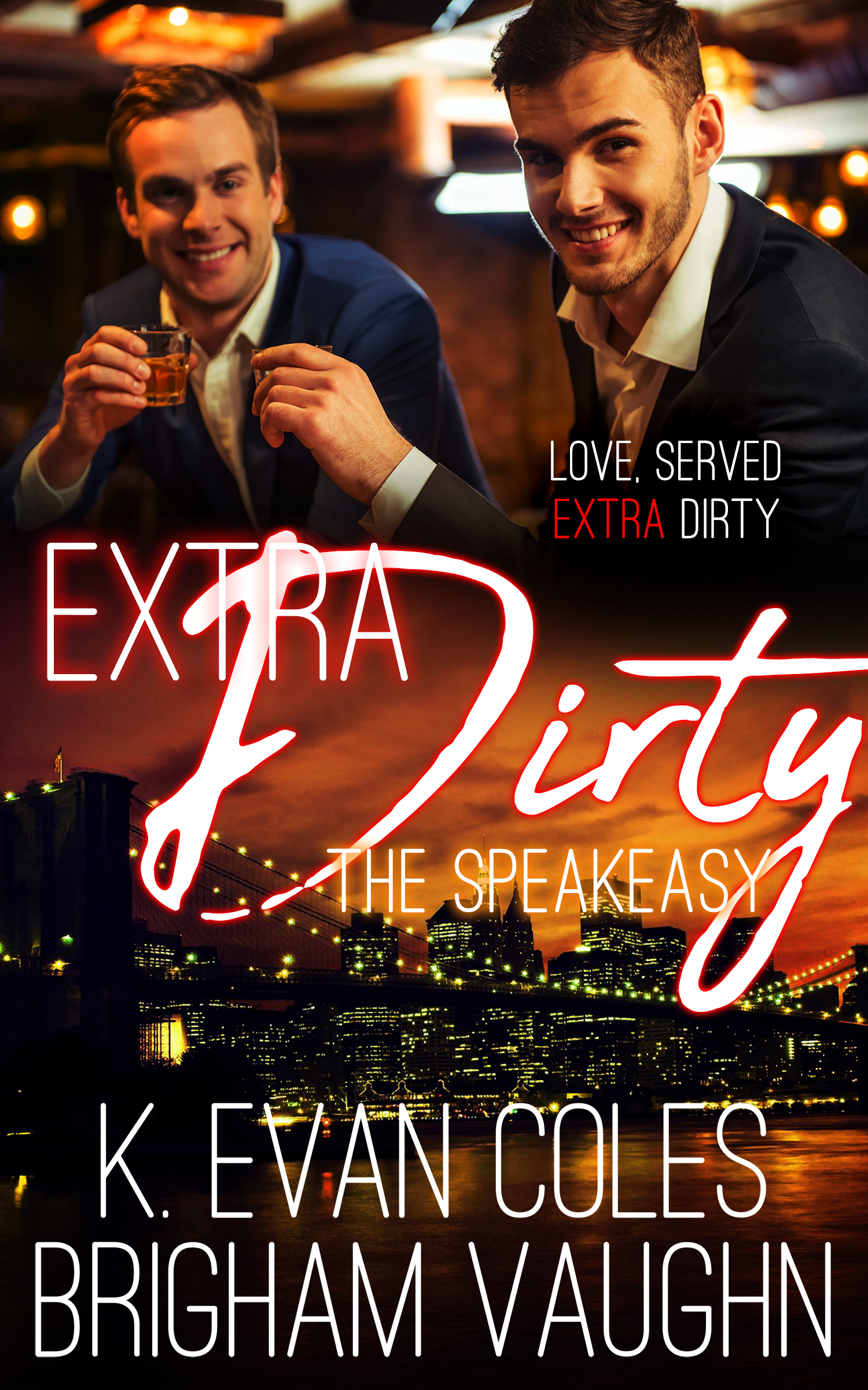 ExtraDirty_9781786517098_Ebook_1500x2400