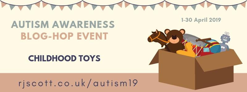 banner autism 2019 (1)