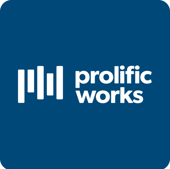 prolific-works-icon