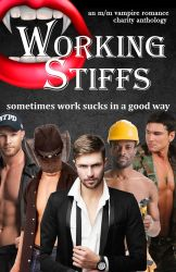 workingstiffs_cover