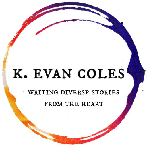 K. Evan Coles