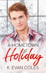 Hometown Holiday Book Cover filter 2.1 copy